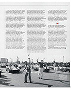 Archive issue March 2014 page 73 article thumbnail