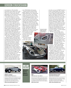 Page 126 of March 2014 archive issue thumbnail