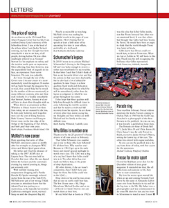 Page 44 of March 2014 archive issue thumbnail