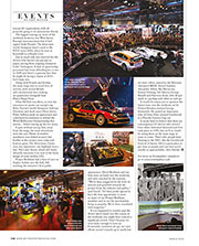 Archive issue March 2015 page 106 article thumbnail