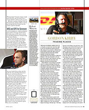Page 33 of March 2015 issue thumbnail