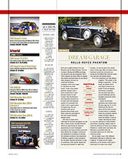 Page 41 of March 2015 issue thumbnail