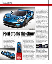Page 42 of March 2015 issue thumbnail