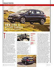 Page 46 of March 2015 issue thumbnail