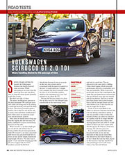 Page 48 of March 2015 issue thumbnail