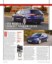 Page 49 of March 2015 issue thumbnail
