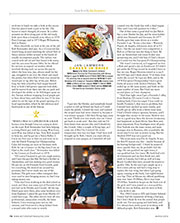 Archive issue March 2015 page 70 article thumbnail