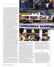 Archive issue March 2015 page 72 article thumbnail
