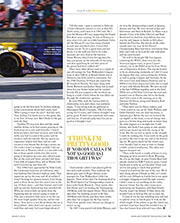 Archive issue March 2015 page 73 article thumbnail