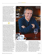 Archive issue March 2015 page 76 article thumbnail