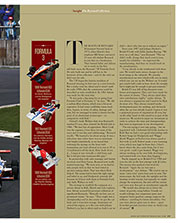 Archive issue March 2016 page 117 article thumbnail