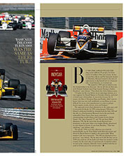 Archive issue March 2016 page 119 article thumbnail