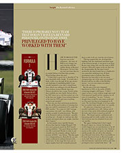 Archive issue March 2016 page 121 article thumbnail