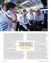 Archive issue March 2016 page 29 article thumbnail