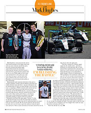 Archive issue March 2016 page 32 article thumbnail