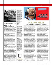 Archive issue March 2016 page 37 article thumbnail