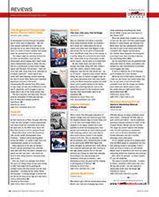 Page 42 of March 2016 issue thumbnail