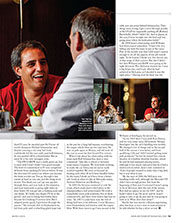 Archive issue March 2016 page 79 article thumbnail