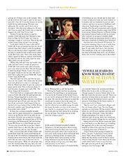 Archive issue March 2016 page 82 article thumbnail