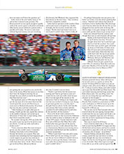 Archive issue March 2017 page 101 article thumbnail