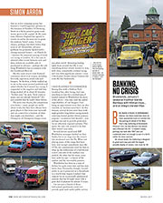 Archive issue March 2017 page 138 article thumbnail