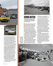 Archive issue March 2017 page 139 article thumbnail
