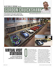 Page 141 of March 2017 issue thumbnail