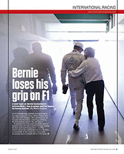 Page 15 of March 2017 issue thumbnail