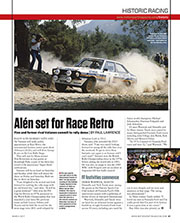 Page 21 of March 2017 issue thumbnail