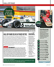 Page 36 of March 2017 issue thumbnail