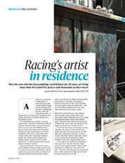 Archive issue March 2018 page 113 article thumbnail