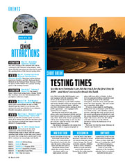 Archive issue March 2018 page 32 article thumbnail