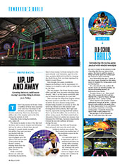 Archive issue March 2018 page 36 article thumbnail