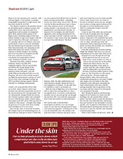 Archive issue March 2018 page 88 article thumbnail