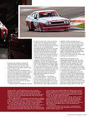 Archive issue March 2018 page 91 article thumbnail