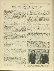 Page 14 of May 1925 issue thumbnail