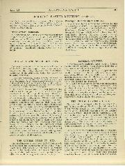 Page 15 of May 1925 issue thumbnail
