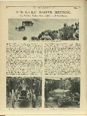 Page 16 of May 1925 issue thumbnail