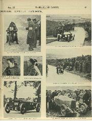 Page 19 of May 1925 issue thumbnail