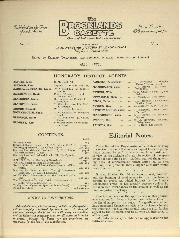 Page 3 of May 1925 issue thumbnail