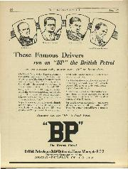 Page 34 of May 1925 issue thumbnail