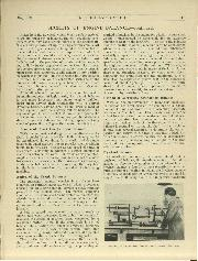 Page 5 of May 1925 issue thumbnail
