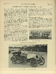 Page 6 of May 1925 issue thumbnail
