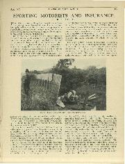 Page 9 of May 1925 issue thumbnail