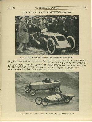 Page 17 of May 1925 archive issue thumbnail