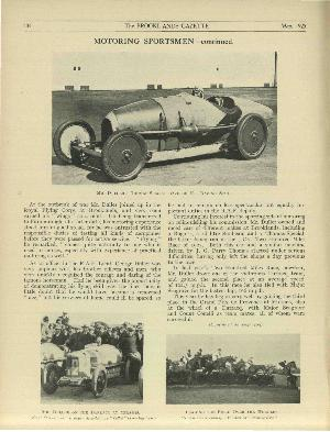 Page 8 of May 1925 archive issue thumbnail
