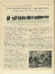 Page 10 of May 1926 issue thumbnail