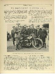 Archive issue May 1926 page 11 article thumbnail
