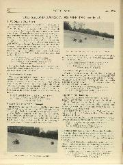 Archive issue May 1926 page 12 article thumbnail
