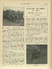 Page 18 of May 1926 issue thumbnail